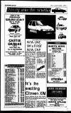 Bray People Friday 26 January 1990 Page 35