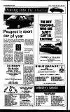 Bray People Friday 26 January 1990 Page 36
