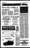 Bray People Friday 26 January 1990 Page 38