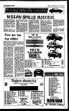 Bray People Friday 26 January 1990 Page 39