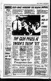 Bray People Friday 26 January 1990 Page 40