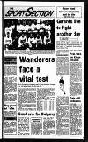 Bray People Friday 26 January 1990 Page 45