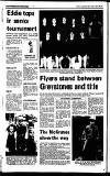 Bray People Friday 26 January 1990 Page 46