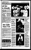 Bray People Friday 26 January 1990 Page 47