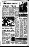Bray People Friday 26 January 1990 Page 48