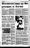 Bray People Friday 26 January 1990 Page 50