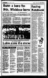 Bray People Friday 26 January 1990 Page 51