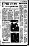 Bray People Friday 26 January 1990 Page 52