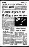 Bray People Friday 02 February 1990 Page 3