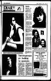 Bray People Friday 02 February 1990 Page 5