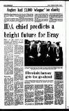 Bray People Friday 02 February 1990 Page 6