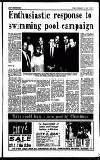 Bray People Friday 02 February 1990 Page 7