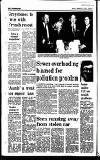 Bray People Friday 02 February 1990 Page 8