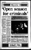 Bray People Friday 02 February 1990 Page 9
