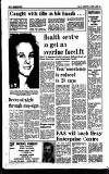 Bray People Friday 02 February 1990 Page 12