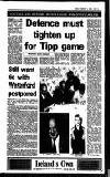 Bray People Friday 02 February 1990 Page 13