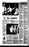 Bray People Friday 02 February 1990 Page 14
