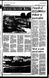 Bray People Friday 02 February 1990 Page 17