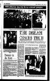 Bray People Friday 02 February 1990 Page 19