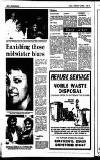 Bray People Friday 02 February 1990 Page 20