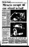 Bray People Friday 02 February 1990 Page 24