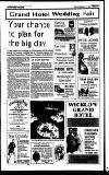 Bray People Friday 02 February 1990 Page 26