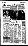 Bray People Friday 02 February 1990 Page 32