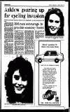 Bray People Friday 02 February 1990 Page 33