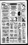 Bray People Friday 02 February 1990 Page 35
