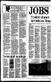Bray People Friday 02 February 1990 Page 36