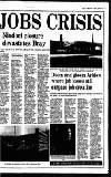 Bray People Friday 02 February 1990 Page 37
