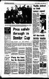 Bray People Friday 02 February 1990 Page 42