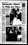 Bray People Friday 02 February 1990 Page 43