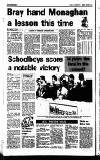 Bray People Friday 02 February 1990 Page 44