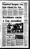 Bray People Friday 02 February 1990 Page 45