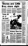 Bray People Friday 02 February 1990 Page 46
