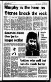 Bray People Friday 02 February 1990 Page 47