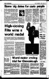 Bray People Friday 02 February 1990 Page 48