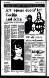 Bray People Friday 16 March 1990 Page 2