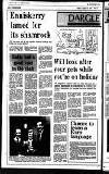 Bray People Friday 16 March 1990 Page 4