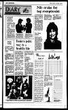 Bray People Friday 16 March 1990 Page 5