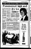 Bray People Friday 16 March 1990 Page 6