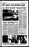 Bray People Friday 16 March 1990 Page 7