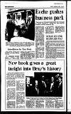 Bray People Friday 16 March 1990 Page 8