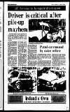 Bray People Friday 16 March 1990 Page 9
