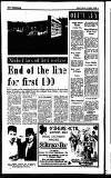 Bray People Friday 16 March 1990 Page 10