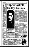 Bray People Friday 16 March 1990 Page 11