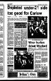 Bray People Friday 16 March 1990 Page 13