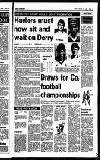 Bray People Friday 16 March 1990 Page 15
