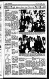 Bray People Friday 16 March 1990 Page 19